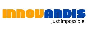 logo_innovandis