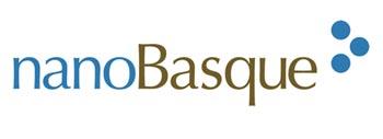 logo_nanobasque