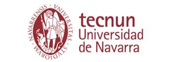 logo_tecnun
